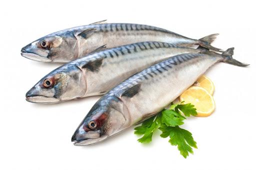 топ 10 самых вкусных рыб в мире